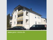 Apartment for rent 3 rooms in Merzig - Ref. 7178461