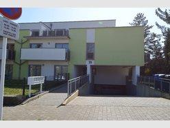 Wohnung zum Kauf 2 Zimmer in Remich - Ref. 6723805