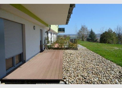 Wohnung zum Kauf 2 Zimmer in Remich (LU) - Ref. 6723805
