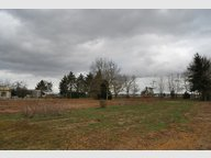 Terrain constructible à vendre à Cuvry - Réf. 6265053