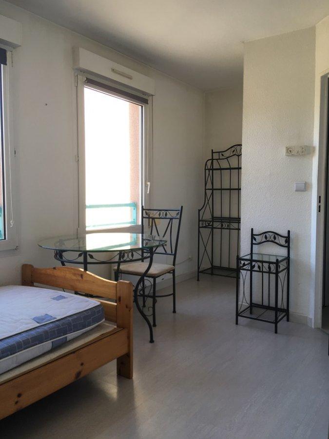 louer appartement 1 pièce 18 m² metz photo 1