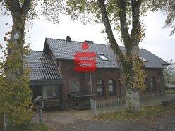 Einfamilienhaus zum Kauf 11 Zimmer in Bleialf - Ref. 6609117