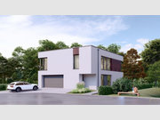 Detached house for sale 4 bedrooms in Walferdange - Ref. 6871261
