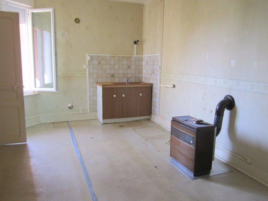 acheter maison jumelée 2 pièces 55.77 m² joudreville photo 2