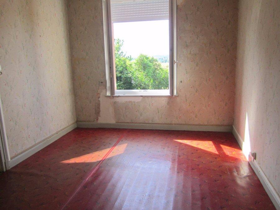 acheter maison jumelée 2 pièces 55.77 m² joudreville photo 3