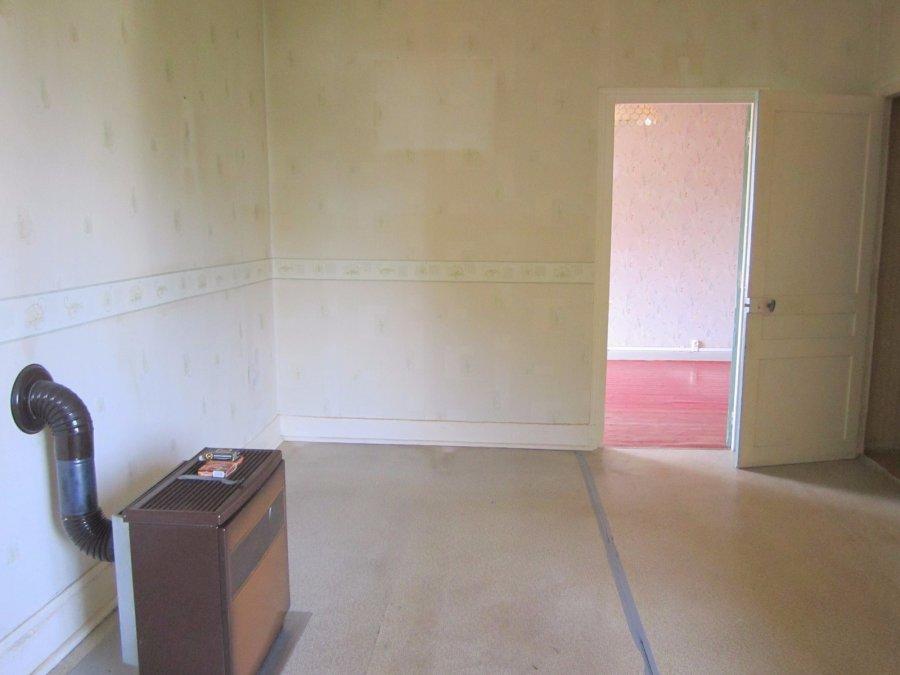 acheter maison jumelée 2 pièces 55.77 m² joudreville photo 4