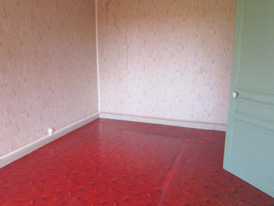 acheter maison jumelée 2 pièces 55.77 m² joudreville photo 5