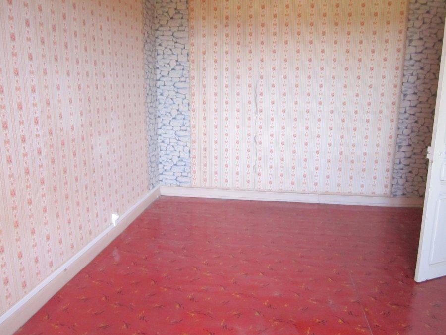 acheter maison jumelée 2 pièces 55.77 m² joudreville photo 6