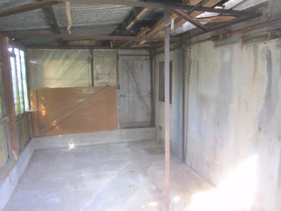 acheter maison jumelée 2 pièces 55.77 m² joudreville photo 7