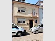 Einfamilienhaus zur Miete in Esch-sur-Alzette - Ref. 6023389