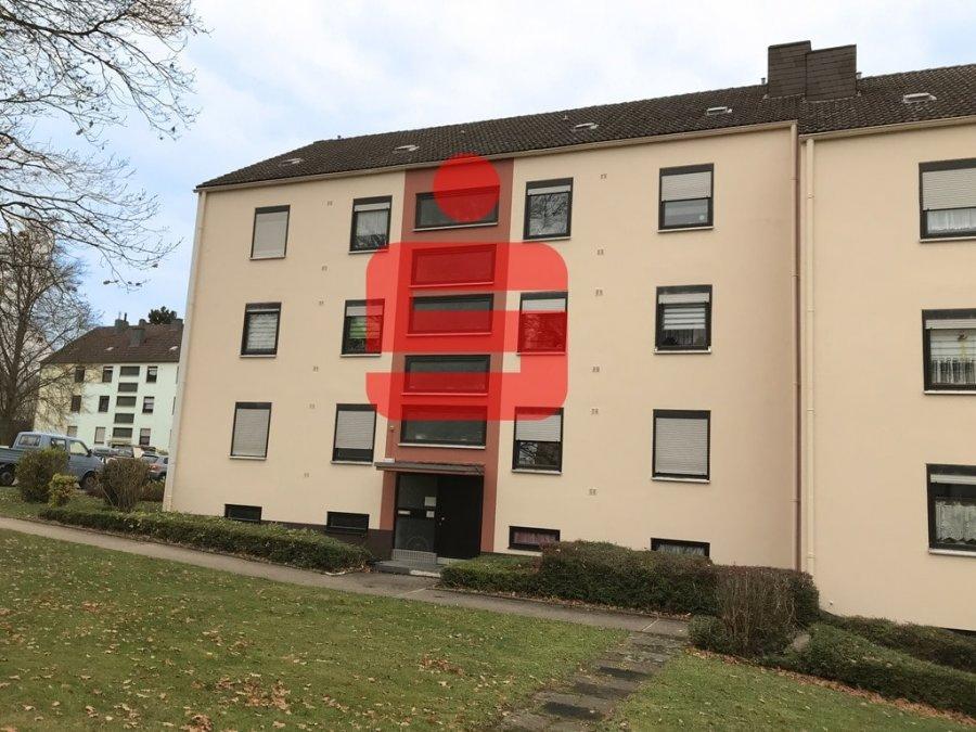 acheter appartement 3 pièces 70 m² konz photo 2