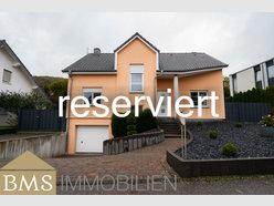 Maison à vendre 6 Pièces à Echternacherbrück - Réf. 7076061