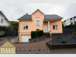 House for sale 6 rooms in Echternacherbrück - Ref. 7076061