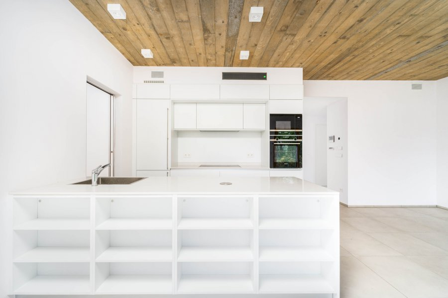 louer appartement 2 chambres 88 m² neuhaeusgen photo 4