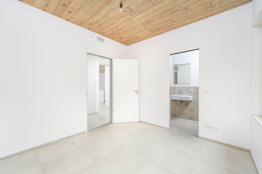 louer appartement 2 chambres 88 m² neuhaeusgen photo 6