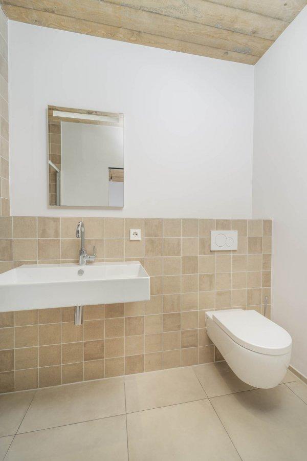 louer appartement 2 chambres 88 m² neuhaeusgen photo 7