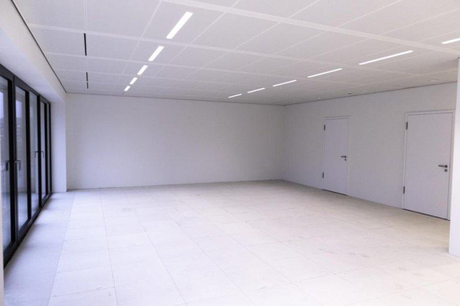 büro mieten 0 schlafzimmer 281.28 m² belval foto 6