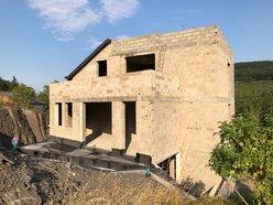 Appartement à vendre 1 Chambre à Weidingen - Réf. 5978589