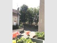 Appartement à vendre F3 à Pont-à-Mousson - Réf. 6457821