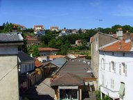 Vente appartement F3 à Briey , Meurthe-et-Moselle - Réf. 5147101