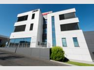 Bureau à louer à Leudelange - Réf. 5032413