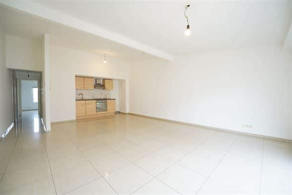 apartment for buy 0 room 80 m² huy photo 4