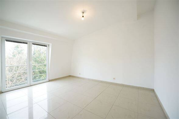 apartment for buy 0 room 80 m² huy photo 7