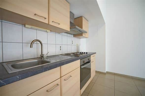apartment for buy 0 room 80 m² huy photo 3