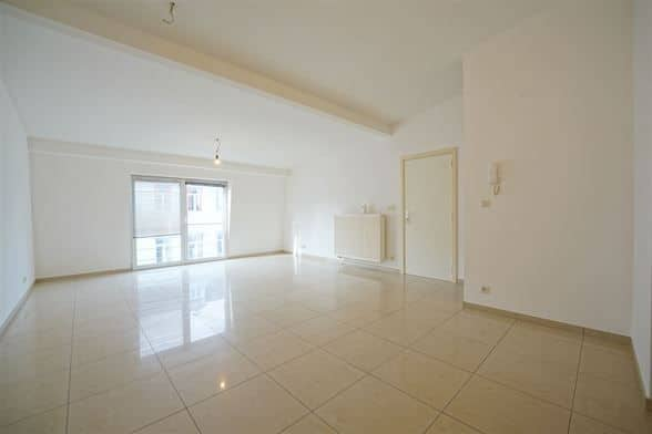 apartment for buy 0 room 80 m² huy photo 2