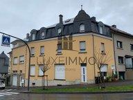 Immeuble de rapport à vendre à Oberkorn - Réf. 6609373