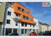 Garage - Parkplatz zum Kauf in Pétange - Ref. 6416861
