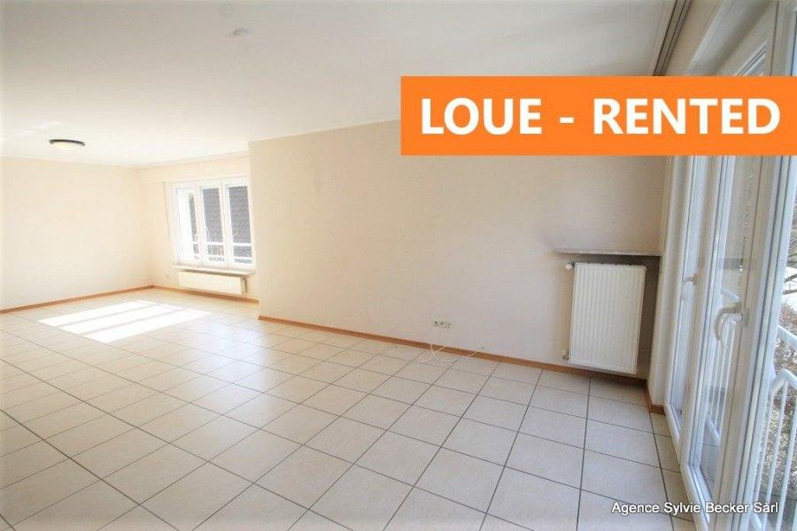 haus mieten 4 schlafzimmer 150 m² steinsel foto 1