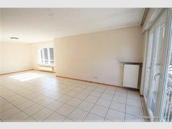 Maison à louer 4 Chambres à Steinsel - Réf. 6621917