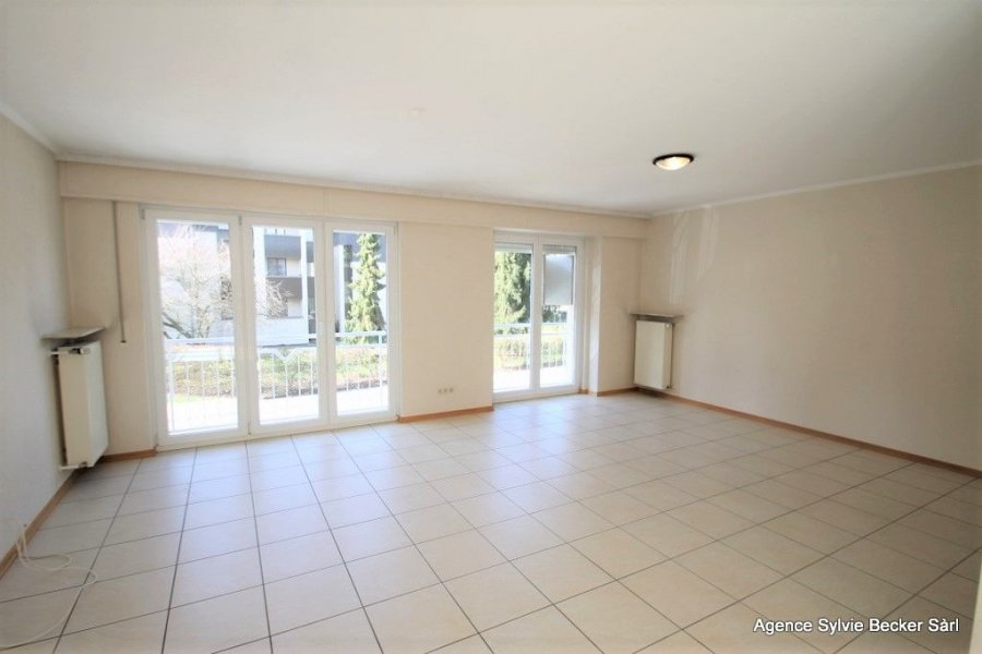 haus mieten 4 schlafzimmer 150 m² steinsel foto 2