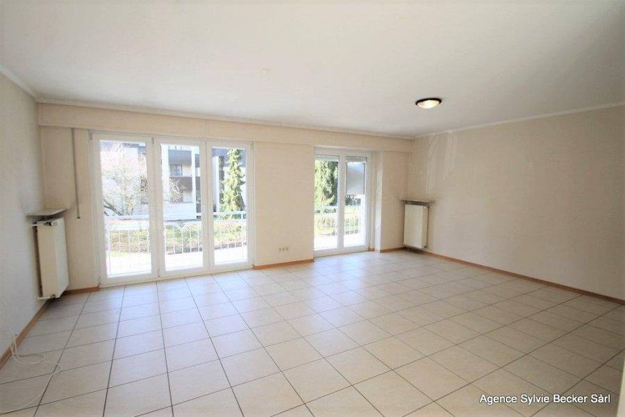 louer maison 4 chambres 150 m² steinsel photo 2