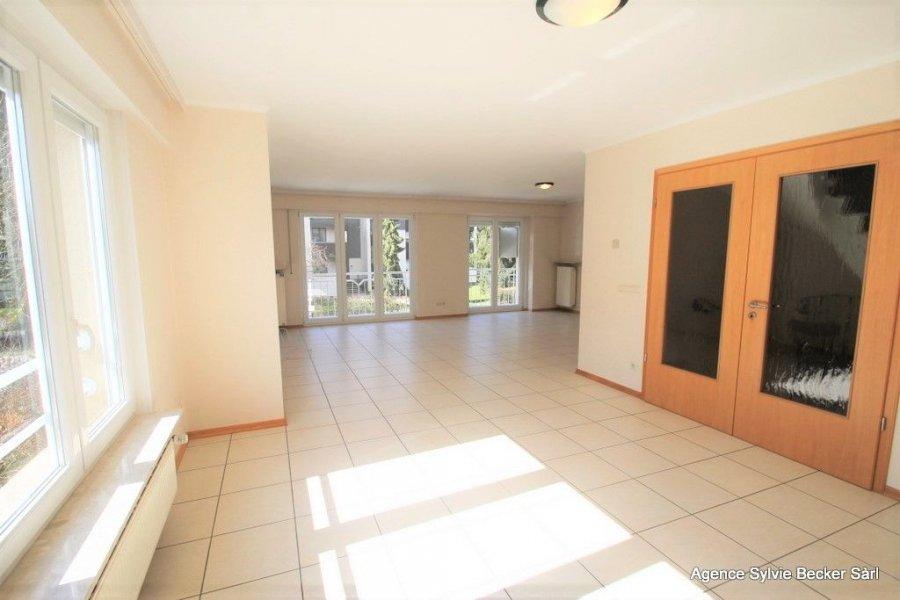 louer maison 4 chambres 150 m² steinsel photo 6