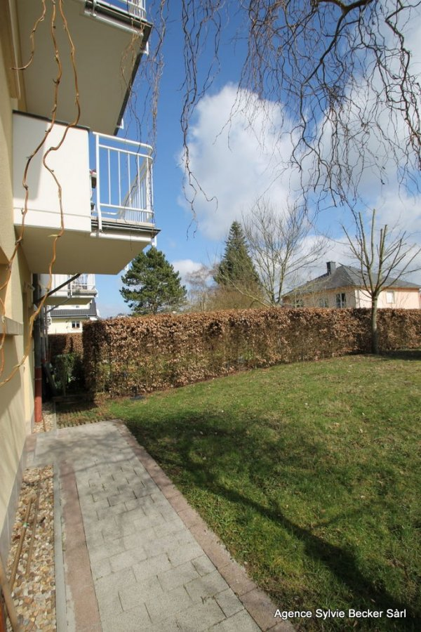 louer maison 4 chambres 150 m² steinsel photo 5