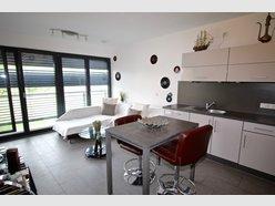 Apartment for sale 1 bedroom in Belvaux - Ref. 4999901