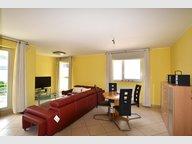 Appartement à vendre 2 Chambres à Soleuvre - Réf. 6449885