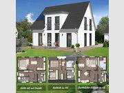 Haus zum Kauf 4 Zimmer in Beckingen - Ref. 4877021