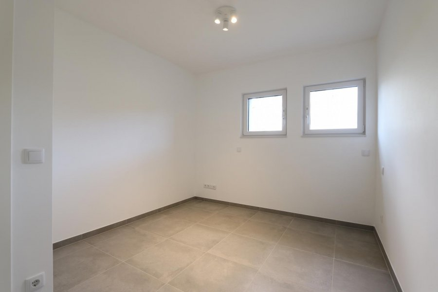 louer appartement 2 chambres 82 m² weiswampach photo 4