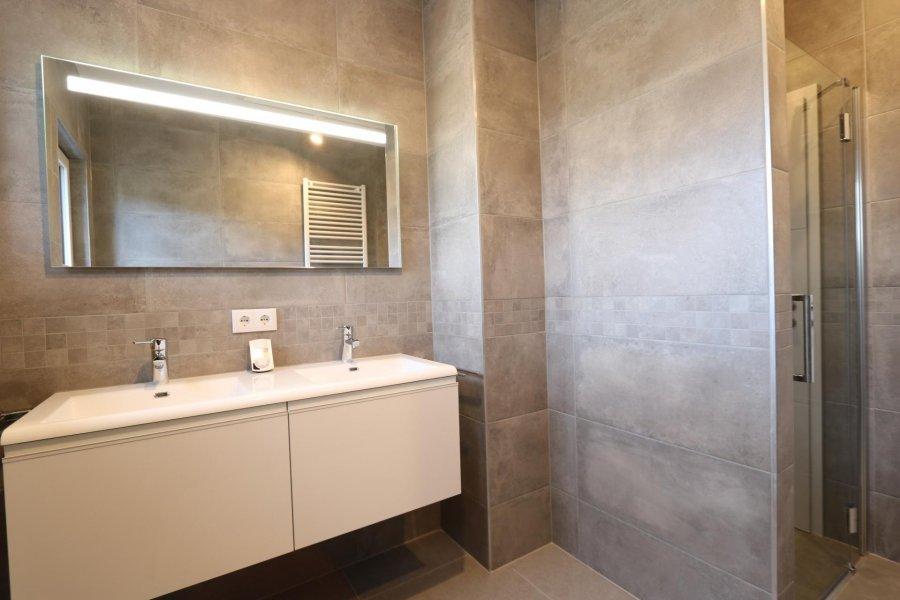 louer appartement 2 chambres 82 m² weiswampach photo 3