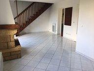 Maison à vendre F5 à Tomblaine - Réf. 4885213