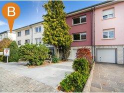 Maison individuelle à vendre 4 Chambres à Mamer - Réf. 6064861