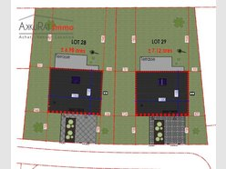 Maison individuelle à vendre 3 Chambres à Fingig - Réf. 6130397