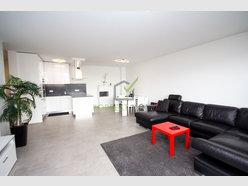 Wohnung zum Kauf 2 Zimmer in Luxembourg-Hollerich - Ref. 7310045