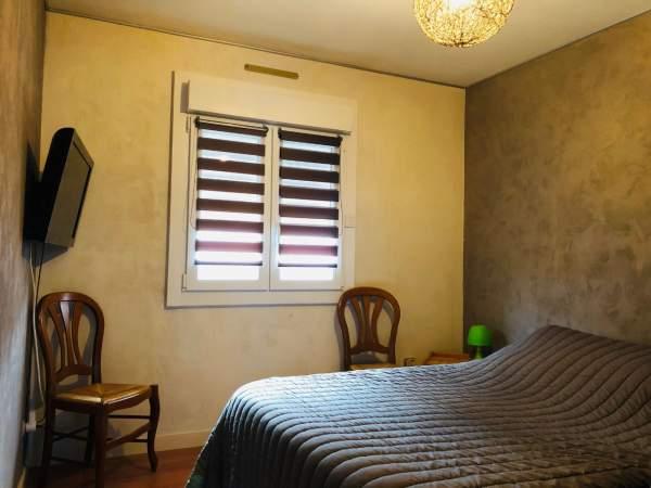 acheter maison 6 pièces 120 m² gerbéviller photo 3
