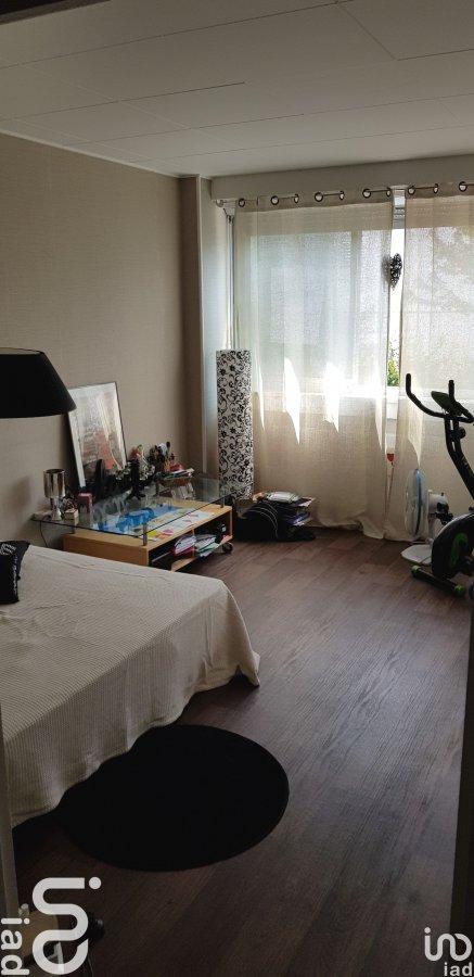 acheter appartement 3 pièces 80 m² vandoeuvre-lès-nancy photo 5