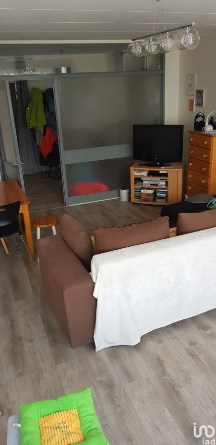 acheter appartement 3 pièces 80 m² vandoeuvre-lès-nancy photo 3