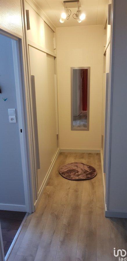 acheter appartement 3 pièces 80 m² vandoeuvre-lès-nancy photo 6